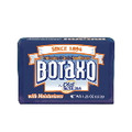 BORAXO HVY DTY SOAP BAR INDV WRAP 48/4.25 OZ