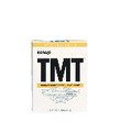 TMT POWDER HAND SOAP BX 10/5 LB