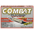 COMBAT ROACH KILLER GEL 12/30 GM