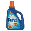 PUREX 2X ULTRA CONC LIQ DETERG ORIGINAL SCENT