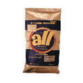 ALL CONC POWDER LNDRY DETERG 50 LB