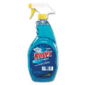 WINDEX AMON-D GLASS CLNR TRG RTU 12/32 OZ