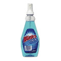 WINDEX AMON-D GLASS CLNR PUMP SPRY RTU 12/12 OZ
