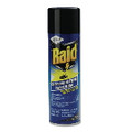RAID COMM FLYING INSECT KILLER ARSL 6/19 OZ