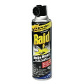 RAID WASP & HORNET KILLER ARSL 12/14 OZ