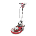 BURNISHER 1.5HP/1500 RPM 50FT CORD