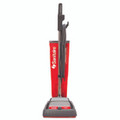 SANITAIRE CONTRACTOR SERIES UPRIGHT W/SHAKE BAG