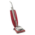 SANITAIRE UPRIGHT VAC 7 AMP 12 IN