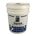 AURORA FINISH GLOSS 5 GL PAIL