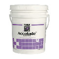 ACCOLADE HRD FLR SEALER/FINISH PAIL 5 GL