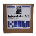 INTERSTATE 50 FLR FINISH RTU CUBE 5 GL