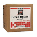 GREEN OPTION FLOOR STRIPPER BOX 5 GL