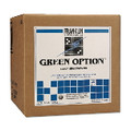 GREEN OPTION FLOOR FINISH PAIL 5 GL