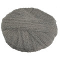 RADIAL STEEL WOOL FLR PAD 18 IN #0 GR 12