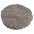 RADIAL STEEL WOOL FLR PAD 18 IN #2 GR 12