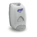 PURELL FMX GRAY DSP FOR 1200 ML