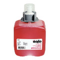LXRY FOAM HAND WASH CRANBERRY 3/1250 ML