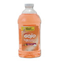 PREM FOAM ANTIBAC HANDWASH BTL FRUIT 2/46 OZ
