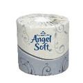 ANGEL SOFT PREM RL T/T 4.5X4.05 2P WHI 80/450