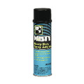 MISTY H-DTY  ADH SPRAY 12OZ ARSL 12