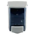 ENCORE FOAM-EEZE BULK SOAP DSP 30 OZ GRY/SEET