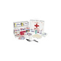 FIRST AID KIT FOR 25 PEOPLE WL-MNT 12