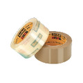 BX SEAL TAPE 2INX60YD TAN36
