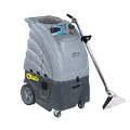 CARPET EXTRACTOR 12 GL W/DUAL VAC MOTORS