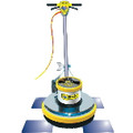 "21"" FLOOR MACHINE 175RPM"