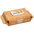 PUDGIES BABY WIPES SCENTED 12/80'S