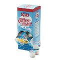 COFFEE MATE FRENCH VAN LIQ 50CT 4