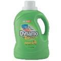 DYNAMO LIQ DETERG, SUNSHINE FRSH