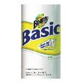 BOUNTY BASIC 56 SHTS 30 2857