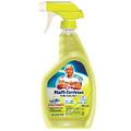MR. CLEAN ANTIBAC MULTI SURF SPRAY 12/32 OZ