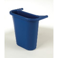 SIDE BIN RECYCLING CONTAINER BLU 12