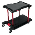 CONVERTIBLE UTILITY CART BLA