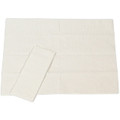 BABY CHANGING STATION LIQ BARRIER LINERS