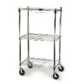 SAFETY STORAGE CART 1