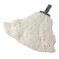 FLOW QC STRING MOP WHI 6