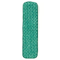 MICROFIBER HALL DUST PAD 24X5 GRE 12