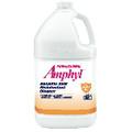 AMPHYL HSP BULK DISINF CLNR 4/1 GL