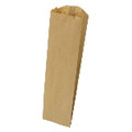 QUART NATURAL LIQUOR PAPER BAG 500/BDL