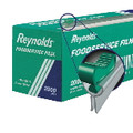 REYNOLDS SLIDE CUTTER FILM 18X2000