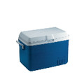 ICE CHEST 48 QT  BLU 2