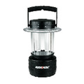 SPORTS 8D LANTERN TWIN 9 WATT FLUORUTUBES