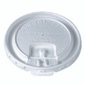LIFT & LOCK SIP & SLOT STRAW LID 32 OZ 2000/