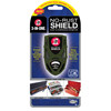 3-IN-1 NO RUST SHIELD RUST & CORR INHIBITOR 12