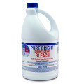GERMICIDAL- BLEACH-CLEANER-LIQ-GERMI C(6/1) PUREBRIGHT