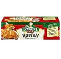 Chef Boyardee Beef Ravioli - 10/15 oz. cans