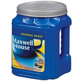 Maxwell House Original Ground Coffee - 42.5 oz
